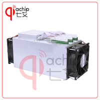 3pc 34TH S Brand New Miner WhatsMiner M3 PSU 11 5TH S 0 17 Kw TH