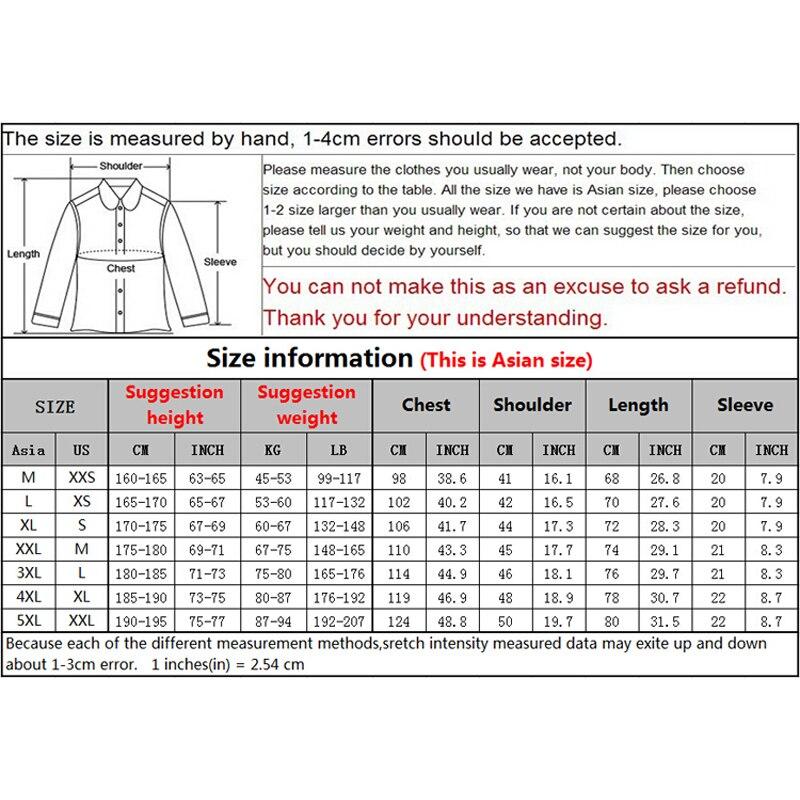 2016 новинка для мужчин рубашки для мальчиков бренд отложной воротник Slim-подходят для мужчин с сорочка Homme повседневное летняя пляжная рубашка в горошек короткий рукав с Размер 5xl