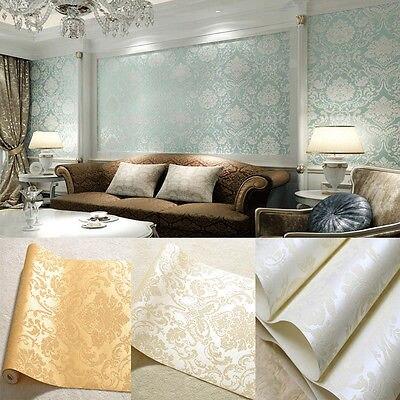 Acquista all'ingrosso online blu camera da letto oro da grossisti ...