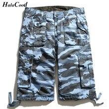sprzedający casual spodnie jakości