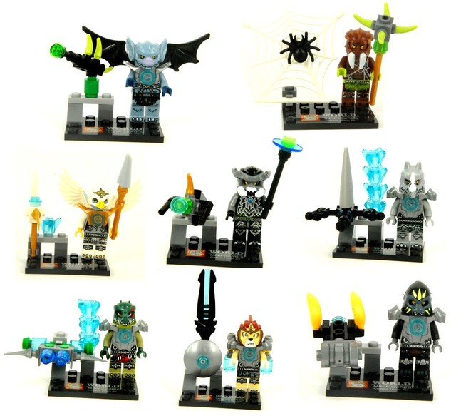 US $10 99 |SY Avengers 3 Super Hero Batman Robin Harley Quinn Iron Man Hulk  Thor Black Panther Spider Man Building Block Toy Figures-in Blocks from