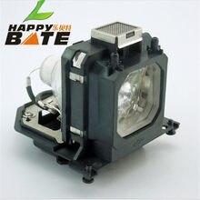 POA-LMP114/610-344-5120 projetor Compatível lâmpadas para PLV-Z2000/Z3000/Z700/Z4000/Z800/1080HD Com Habitação happybate