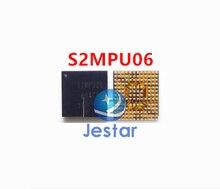5 adet S2MPU06 güç ic çip Samsung J710 J710F