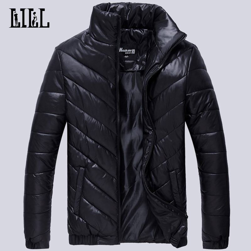 New 2016 Winter Fashion Male Down Jackets Breathable Casual Coats Waterproof Mens Outerwear Windproof Feather Jacket Man,UMA281