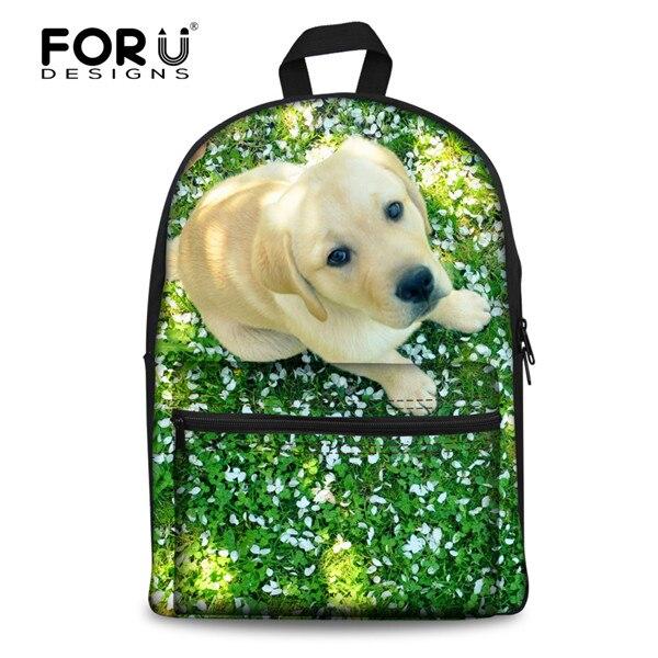 FORUDESIGNS/женские рюкзаки, крутой цветной Galaxy Star рюкзак для холстов для девочек-подростков, повседневный дорожный Школьный Рюкзак Для Ноутбука - Цвет: CA5221J