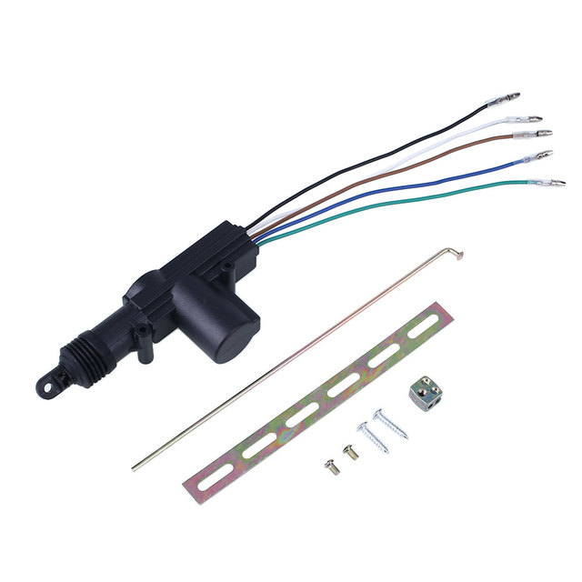 Door Wire Lock System Wiring Diagram on 5 wire sensor wiring, 5 wire relay wiring, 5 wire switch wiring, car door locks wiring, 5 wire trunk wiring, automatic door switches wiring, 5 wire fan wiring,