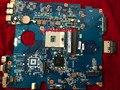 A1827704A для Sony Vaio VPCEJ2 материнская плата для ноутбука MBX-248 DA0HK2MB6E0 100% TESED OK
