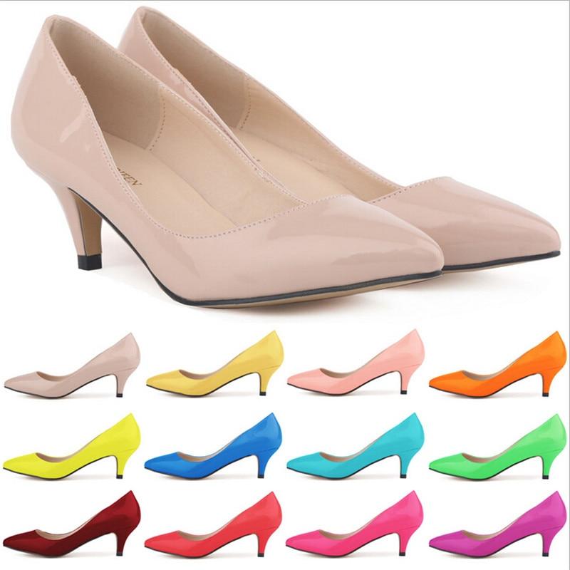 Online Get Cheap Sexy Kitten Heels -Aliexpress.com   Alibaba Group