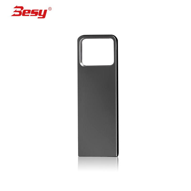 USB Flash Drive 4GB/8GB/16GB/32GB/64GB 128gb Pen Drive Pendrive USB 2.0 Flash Drive Memory stick USB disk(China)
