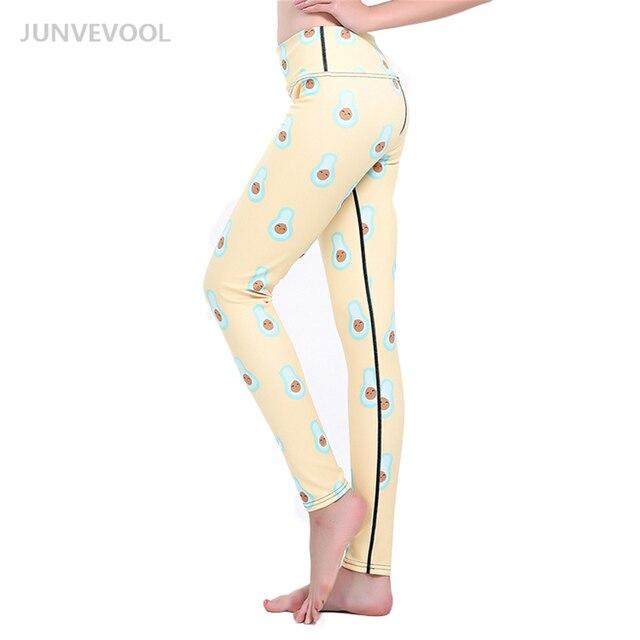 ac95310c08 Push-Up-Fitness-Leggings-Femmes -Sexy-Legging-Harajuku-Mignon-Punk-Rock-Pantalon-Moulante-Gothique-Crayon-Pantalon.jpg_640x640.jpg
