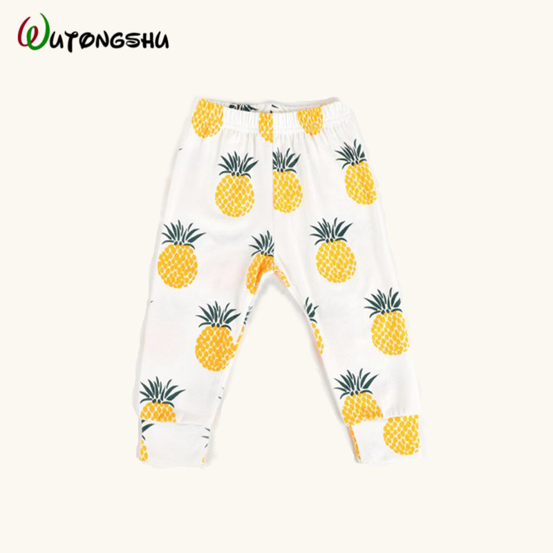 Fashion-Baby-Boy-Girl-Pants-Leggings-For-0-2T-Baby-Harem-PP-Pants-Cotton-Character-Baby-Trousers-Newborn-Kid-Boy-Girl-Clothing-5