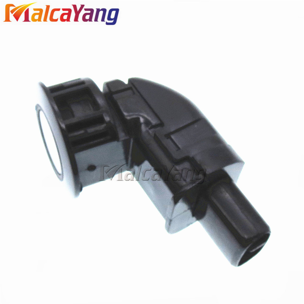 NEW Rear PDC Parking Assist Sensor For 2004-2005 Toyota Sienna 3.3L 89341-33080