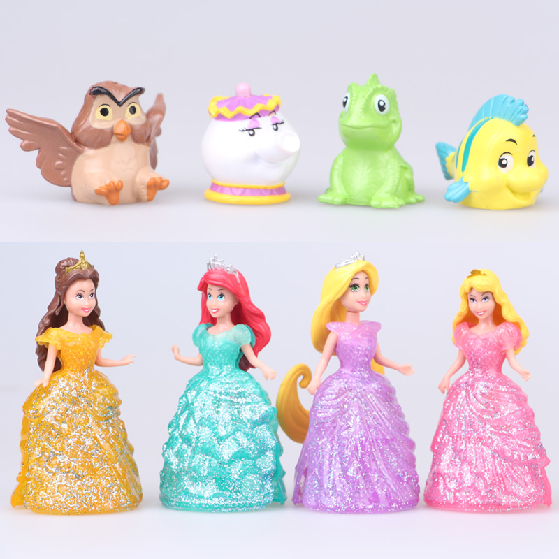 Sleeping Beauty Toys 73