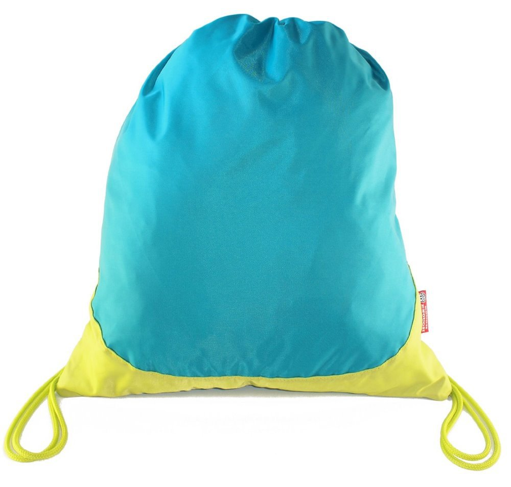 Rough enough functional gym swim school cinch sack pack for Pack swimming
