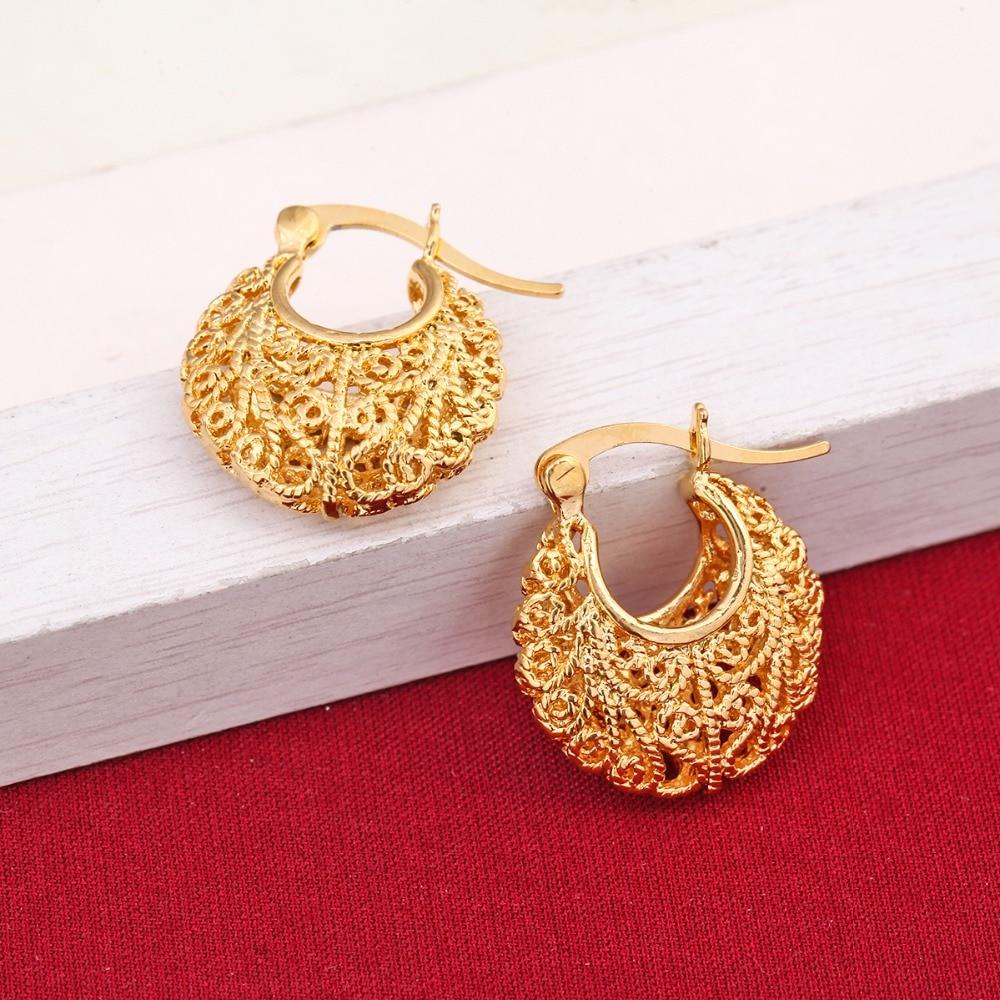 Colored earringscolorful earringsfiligreefiligree earringsWomen/'s earrings