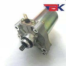 Motor de partida resistente apto para corrida rotax max fr125 125cc ir kart racing