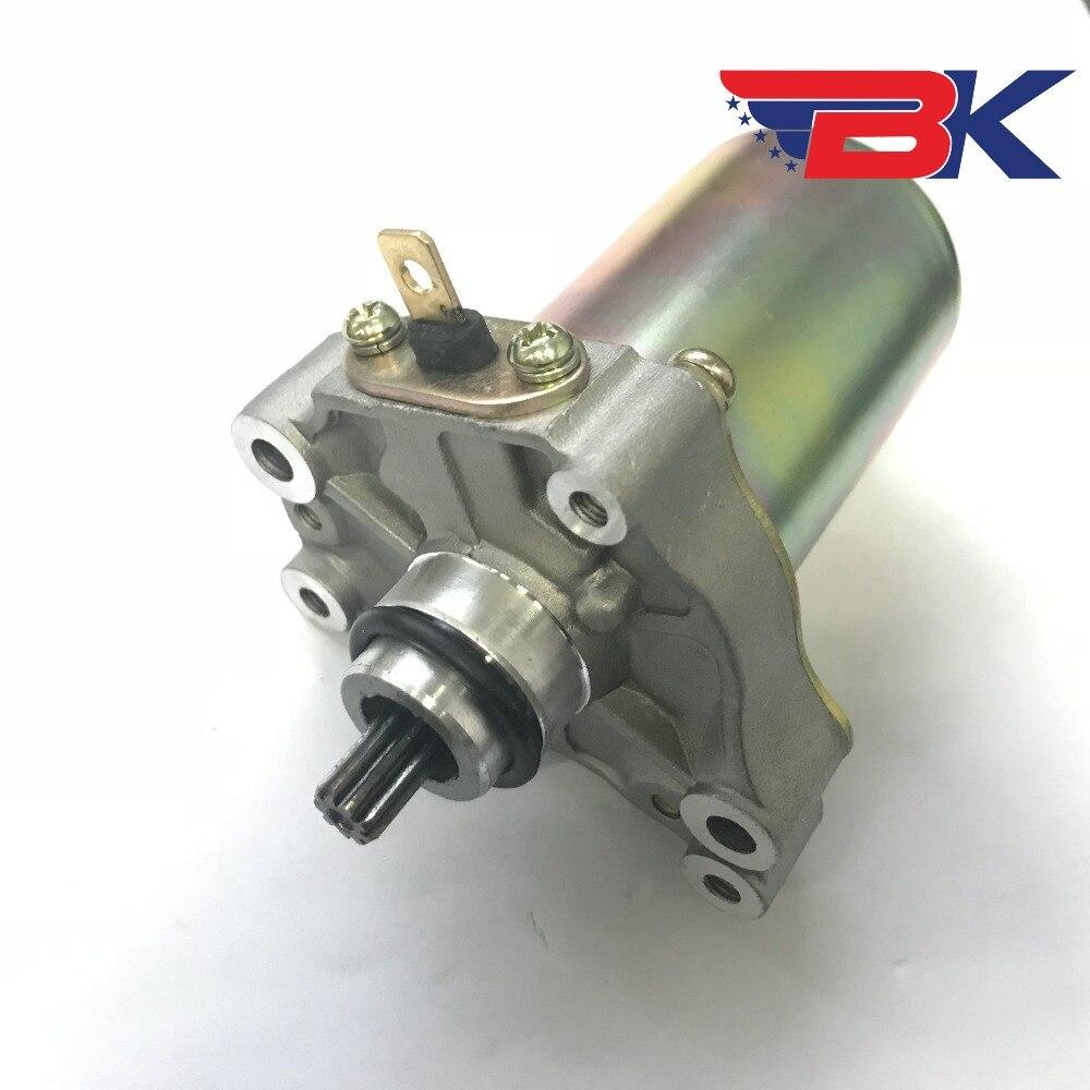Kart Driven Chain KMC Reinforced 116 links 219H For TKM Rotax Pro Tony Go Kart
