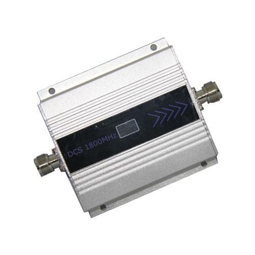 Amplificateur de Signal cellulaire 1800 Mhz 4G amplificateur de Signal cellulaire DCS 1800 amplificateur de Signal de téléphone portable - 2