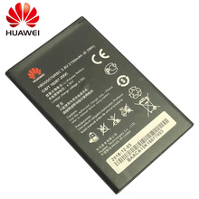 3.8V 2150mAh HB505076RBC For Huawei Ascend G527 A199 C8815 G606 G610 G610-U20 G700 G710 G716 G610S/C/T Y600 Y600-U20 Battery смартфон huawei ascend y600 black