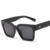Logotipo Da Marca Desiger V Óculos De Sol Mulheres Polarizada Revo Espelho Óculos De Sol Para Homens Motorista de Viagem Ao Ar Livre Oculos De Sol Gafas De Sol