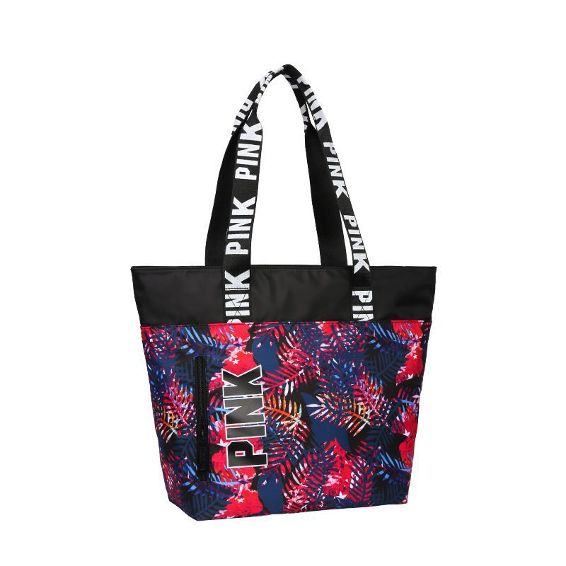 Buy vs bags and get free shipping on AliExpress.com 9ef6f16b330e8