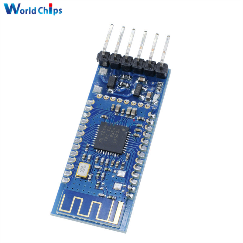 ble-bluetooth-40-for-font-b-arduino-b-font-android-ios-hm-10-ble-cc2540-cc2541-serial-wireless-module-ttl-transceiver-board-pcb-antenna