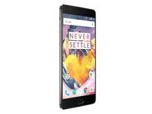 Original New Unlock Version Oneplus 3T Mobile Phone 5.5″6GB RAM 64GB Dual SIM Card Snapdragon 821 Quad Core Android Smartphone
