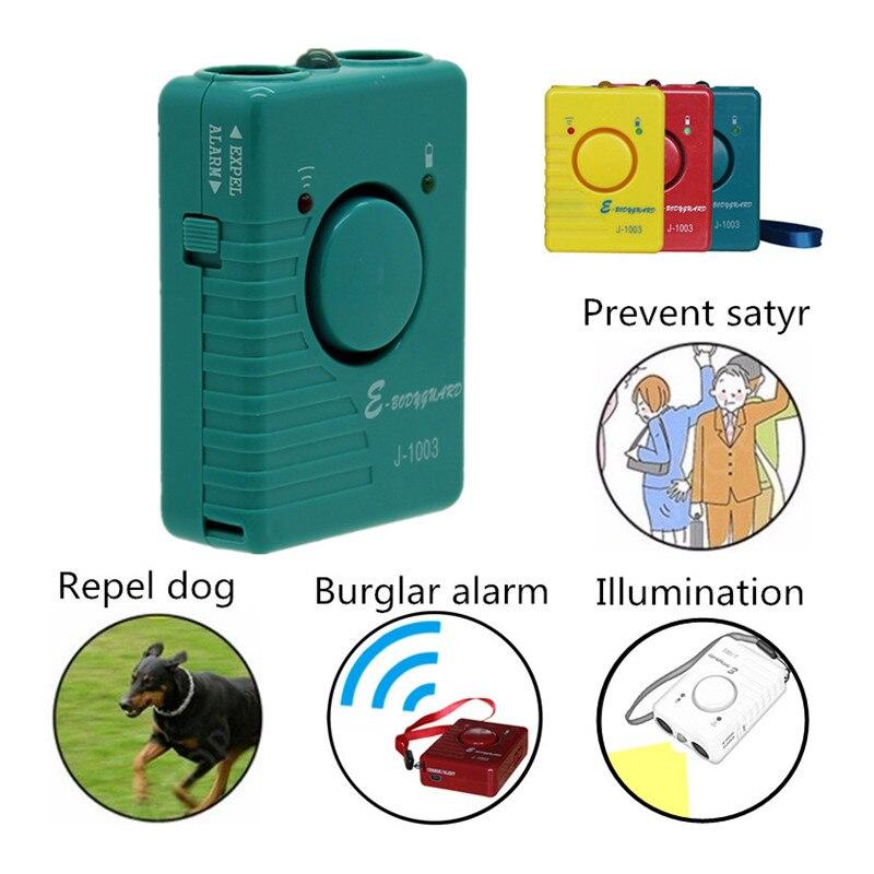 超音波犬のリペラ抗樹皮トレーナー充電式ペット犬ストップ吠える Led 懐中電灯アラーム抑止モード虫除け   -