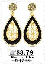 earrings (7)