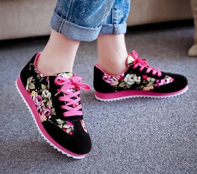 0390e056 Zapatillas de deporte para niños adolescente jóvenes chicas mujer joven  estudiante Espana españa italia CHILE Canada zapatos moda de europa estados  unidos ...