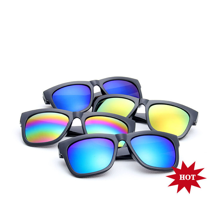 Peppers Sunglasses Reviews  online get peppers sunglasses aliexpress com alibaba group