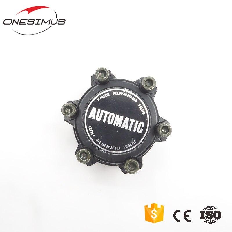 Automatische rad locking hub 28 t OEM 40260-1S700 für N-PICK UP D21 D22