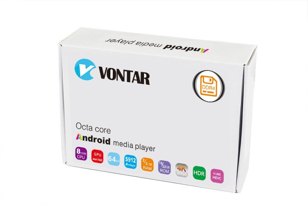 VONTAR Z8 Arc DDR4 3G/32G 2G/16G Android 7.1 Nougat TV Box VONTAR Z8 Arc DDR4 3G/32G 2G/16G Android 7.1 Nougat TV Box HTB18Wo2PFXXXXa5XXXXq6xXFXXXM