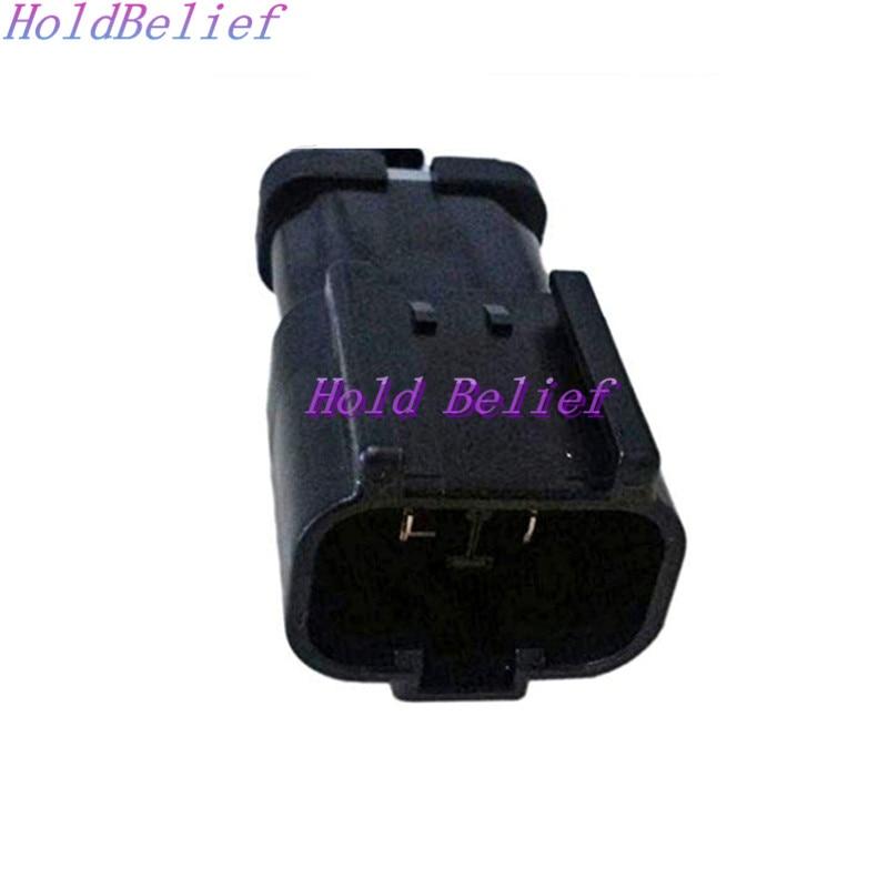 Pressure Switch 421-43-22912 for Komatsu Wheel Loader WA500-6 WA320-5L WA500-3LK