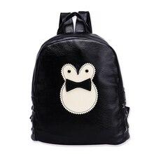 4060P men backpack school backpack font b bag b font Backpacks for college students
