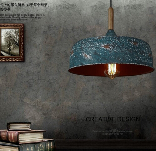 Loft Style Novel Edison Industrial Vintage Pendant Light Fixtures For Dining Room Nordic Hanging Lamp Indoor Lighting american edison loft style rope retro pendant light fixtures for dining room iron hanging lamp vintage industrial lighting