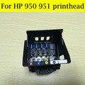 CM751-80013A Оригинальный Головка Принтера Для HP 950 951 Печатающей Головки Для HP Officejet 276dw Pro251dw 8100 8600 8620 8630