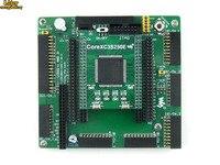 XILINX FPGA Development Board Xilinx Spartan 3E XC3S250E Evaluation Kit+ XC3S250E Core Kit = Open3S250E Standard from Waveshare