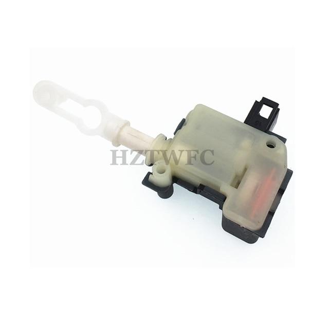 High Quality 8E5962115B 8E5 962 115 B Bootlid Trunk Tailgate Lock Servo Motor For Audi A4 8E B6