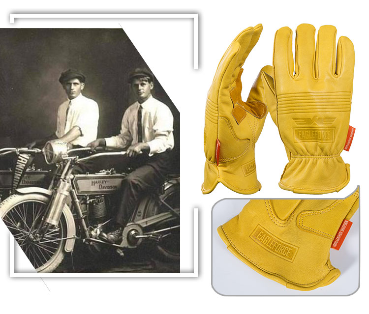 New-Men-s-Work-Gloves-Goat-Leather-Security-Protection-Safety-Cutting-Working-Repairman-Garage-Racing-Gloves (2)