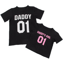 7e9119d877132 Father Daughter Shirts Promotion-Shop for Promotional Father ...