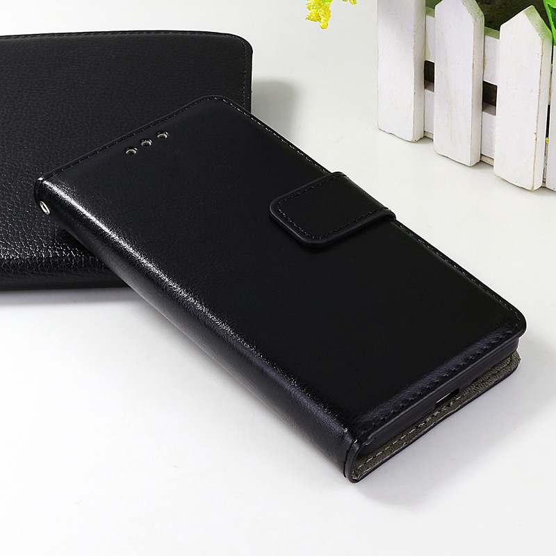 Leather Case For Xiaomi Redmi 3S 3 S Pro Prime Cover Luxury With Stand Funciton Flip Phone Bag Wallet Case For Xiaomi Redmi 3S