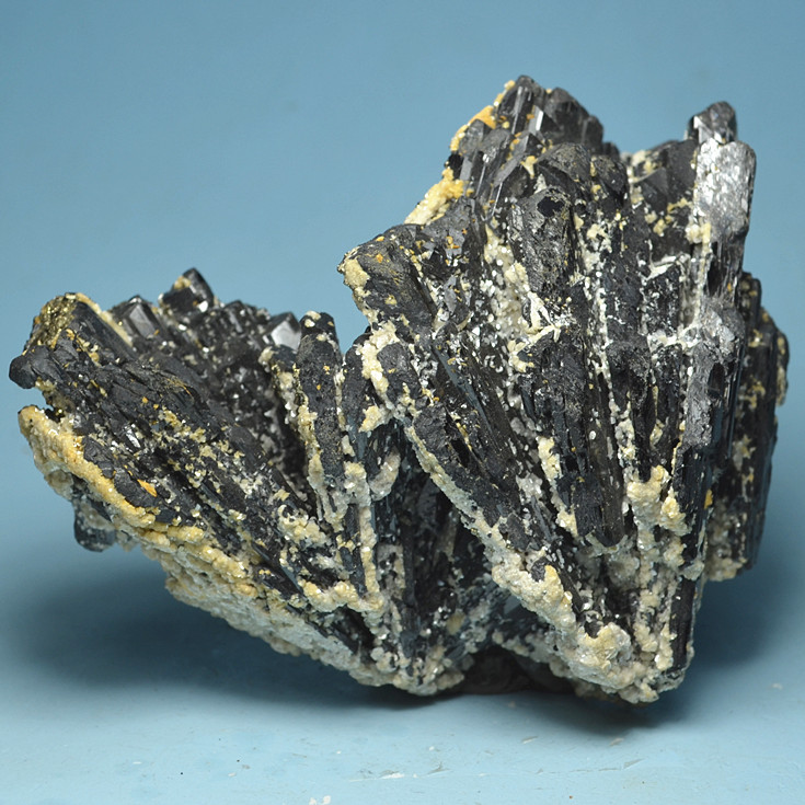Online Buy Wholesale pyrite crystals from China pyrite ...