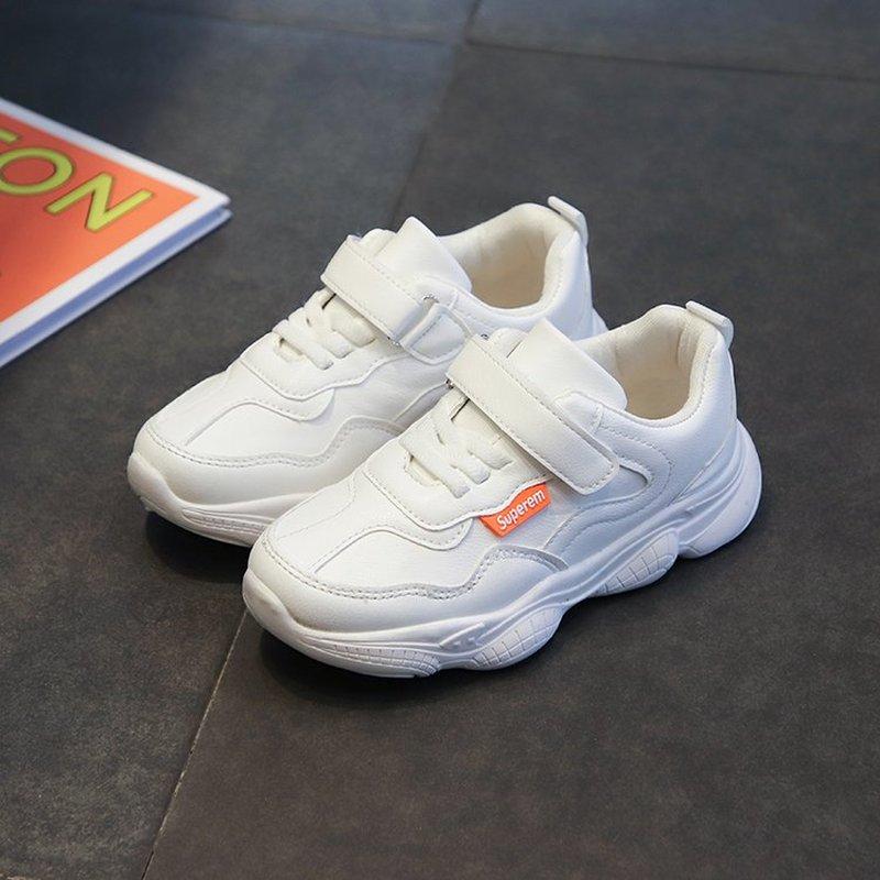 9ec7f453a معرض running shoes girls بسعر الجملة - اشتري قطع running shoes girls بسعر  رخيص على Aliexpress.com