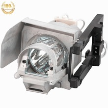 WoProlight Compatible lamp ET-LAC300 Projector Lamp with Housing For Panasonic PT-CX300 PT-CW330 PT-CX301R PT