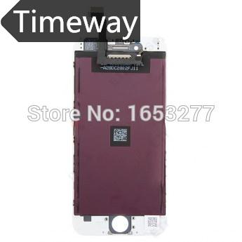 Timeway HK 4 7 inch For Apple iphone 6 LCD Display Touch Screen With Digitizer Assembly
