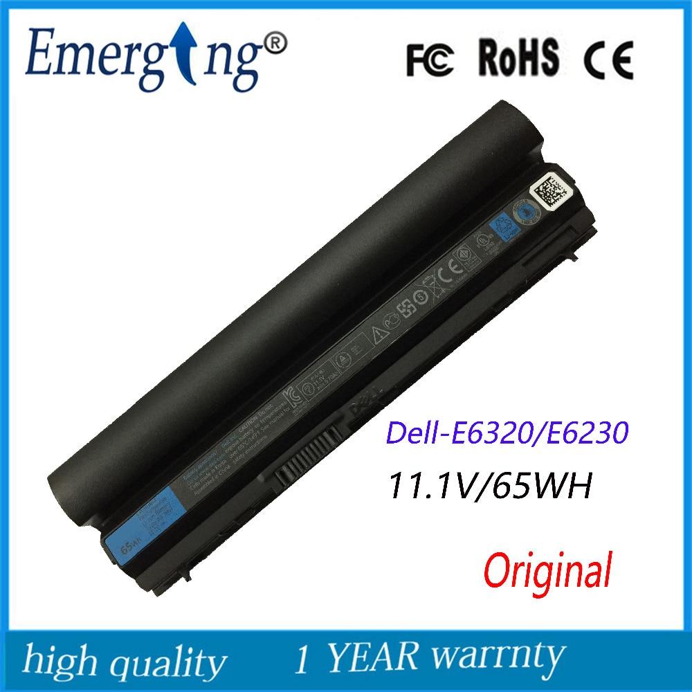 эжектор dell latitude e6330 купить в Китае