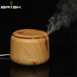 300 ml wood grain led essential oil diffuser humidifier diffuser difusor de aroma oil diffuser aromatherapy.jpg 250x250