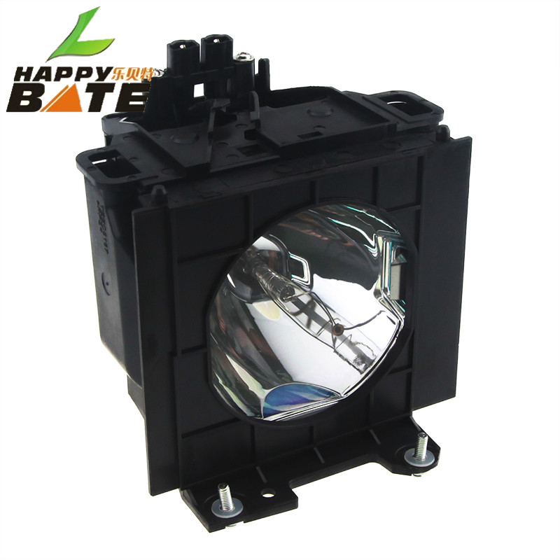 NEW Spot Projectors Lamp ET-LAD35 for PT-FD3500 PT-FD350 PT-FD3500E PT-FD3500U 180 days warranty happybate original projector lamp et lab80 for pt lb75 pt lb75nt pt lb80 pt lw80nt pt lb75ntu pt lb75u pt lb80u