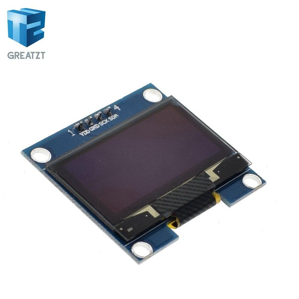 1.3 OLED module 5